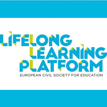 Fairstart wins Lifelong Learning Award