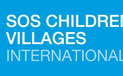 Big foster care project in cooperation with SOS Children's Villages