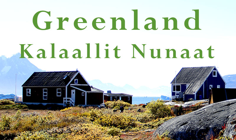 Fairstart Foundation launches collaboration with the National Board of Social Services in Greenland