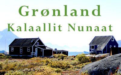 Fairstart Fonden lancerer samarbejde med Socialstyrelsen i Grønland